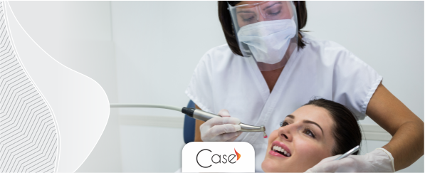 Biossegurança em Odontologia