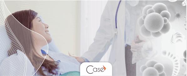 Infecção Hospitalar: Prevenção e tratamento