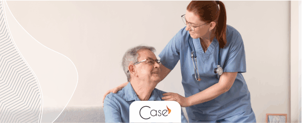 Abordagem domiciliar em situações clínicas comuns aos idosos